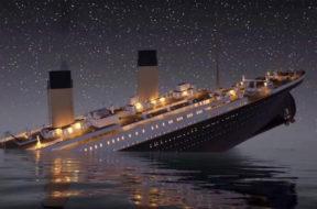 Cover-Titanic-VR