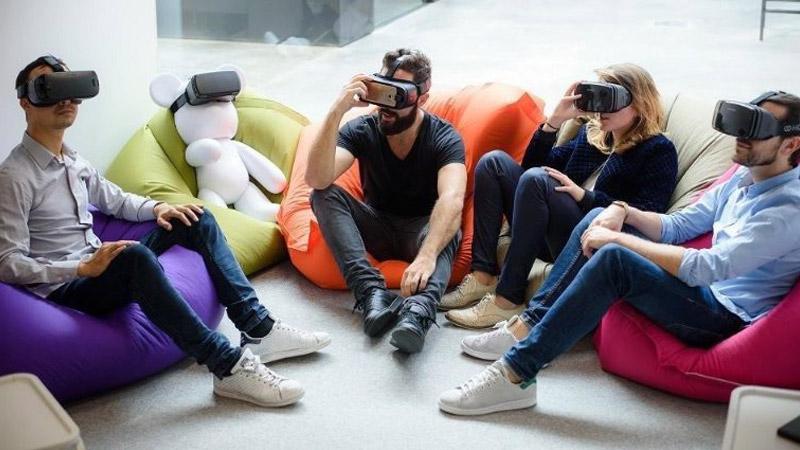 Startup du mois : Uptale, l'Immersive Learning pour les entreprises