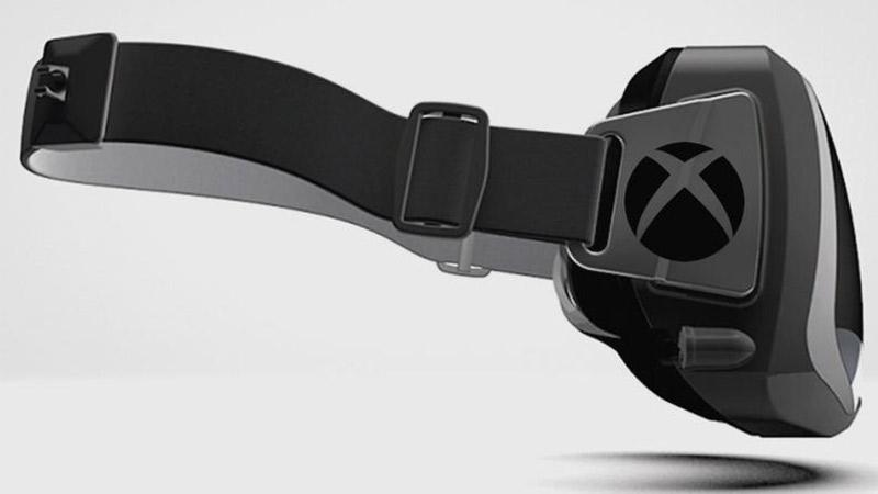 On en sait plus sur le refus d'un casque VR sur Xbox par Microsoft