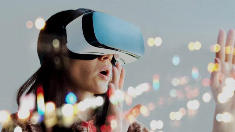 Conseils d'experts : comment créer une bonne expérience VR ?