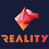 Chief Technical Officer réalité virtuelle – réalité augmentée (H/F)