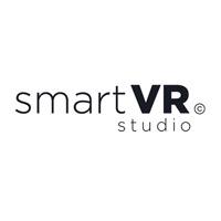 Chef de projet réalité virtuelle (H/F)