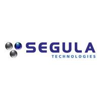 Ingénieur Avant-Vente DATA & Intelligence Artificielle H/F