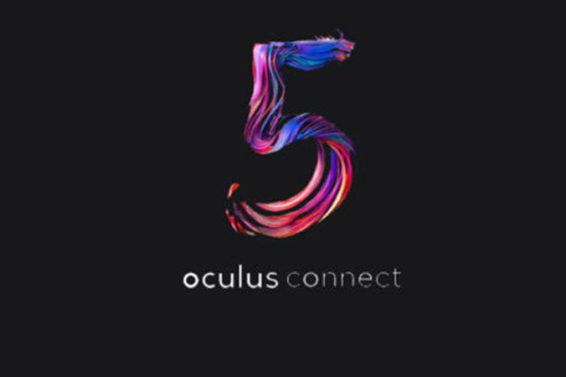 Cover-Oculus-connect