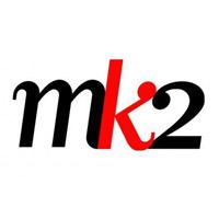 Stagiaire festivals et réalité virtuelle – MK2 films (H/F)