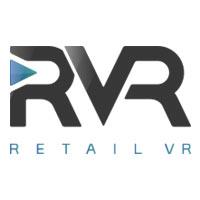 Poste d'Ingénieur 3D Unity pour la réalité virtuelle en CDI (H/F)