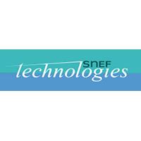 Infographiste 3D temps réel (réalité virtuelle/augmentée) H/F