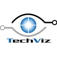 Ingénieur Avant-Vente International Réalité Virtuelle (H/F)