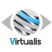 Développeur Unity – C# en Réalité Virtuelle (H/F)
