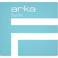 Chef d'agence – Production Numérique 3D (H/F)