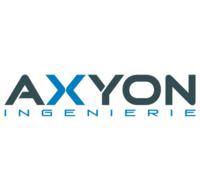 Axyon