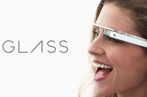 Cover-Google-Glass