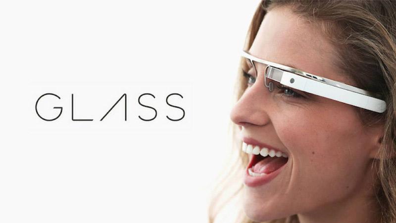 Une deuxième version des Google Glass prévue l'année prochaine ?