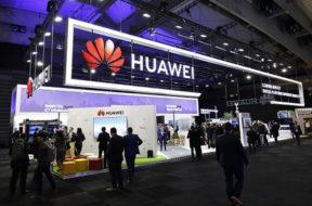 Cover-Huawei
