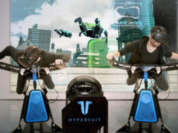 Cover-Hypersuit