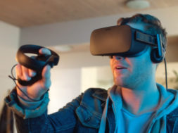 Cover-Oculus-Rift-S