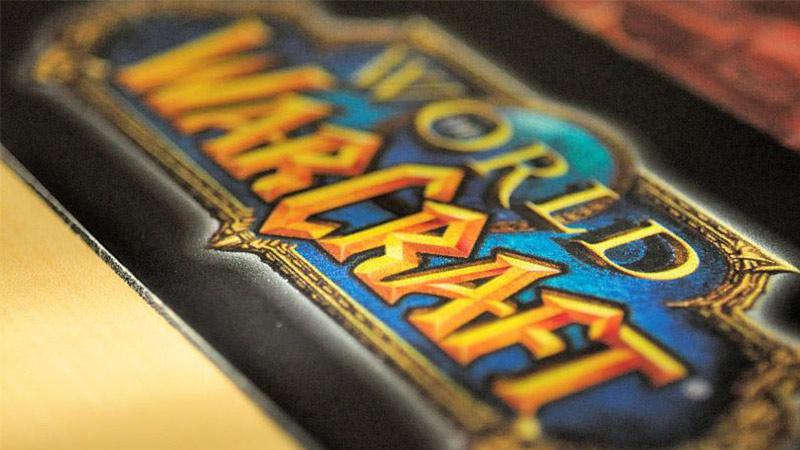 Blizzard préparerait un jeu mobile Warcraft à la sauce Pokémon Go
