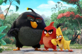 Cover-Angry-Birds-VR