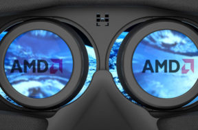 Cover-amd