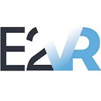Stage Développeur 3D pour la réalité virtuelle (H/F)