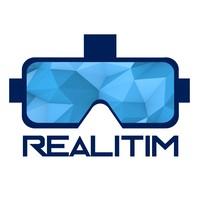 Commercial événementiel – startup de réalité virtuelle (H/F)