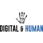 Digital And Human