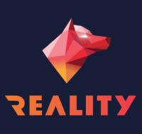 Stage Business Developer en réalité virtuelle/augmentée (H/F)