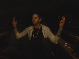Cover-Eminem