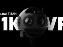 Cover-Titan
