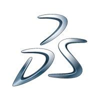 STAGE – Ingénieur Développement – Réalité Virtuelle – (H-F)