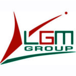 LGM Group