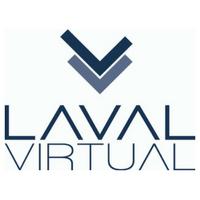 Rédacteur web pour réalité virtuelle – stage (H/F)