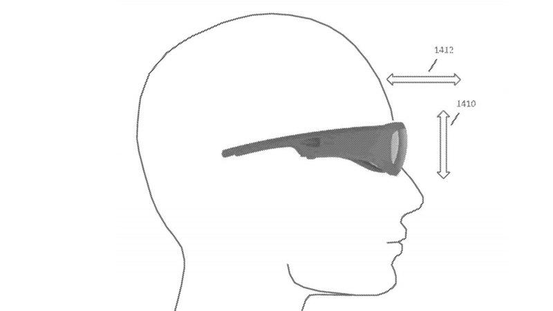 On en sait un peu plus sur le futur casque AR Microsoft Hololens 2 !