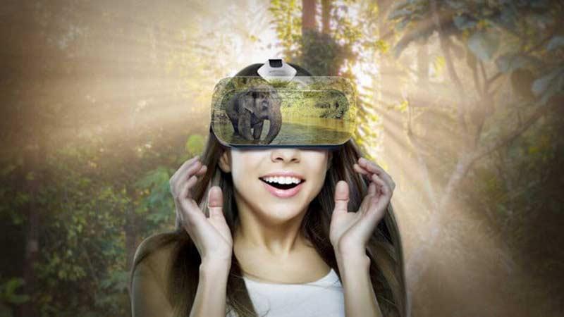8 expériences en réalité virtuelle pour promouvoir le tourisme !