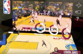 Cover-NBA