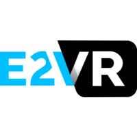 Attaché commercial réalité virtuelle (H/F)
